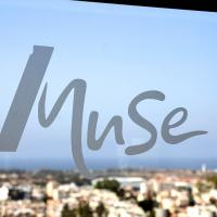 Muse-View-Logo