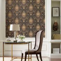 E&G Parousiasi Decoration Ltd - Wallpaper