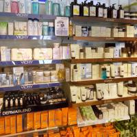 PSH Beauty Care, beauty & cosmetic products shop