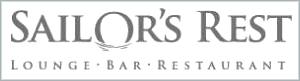 Sailor's Rest logo