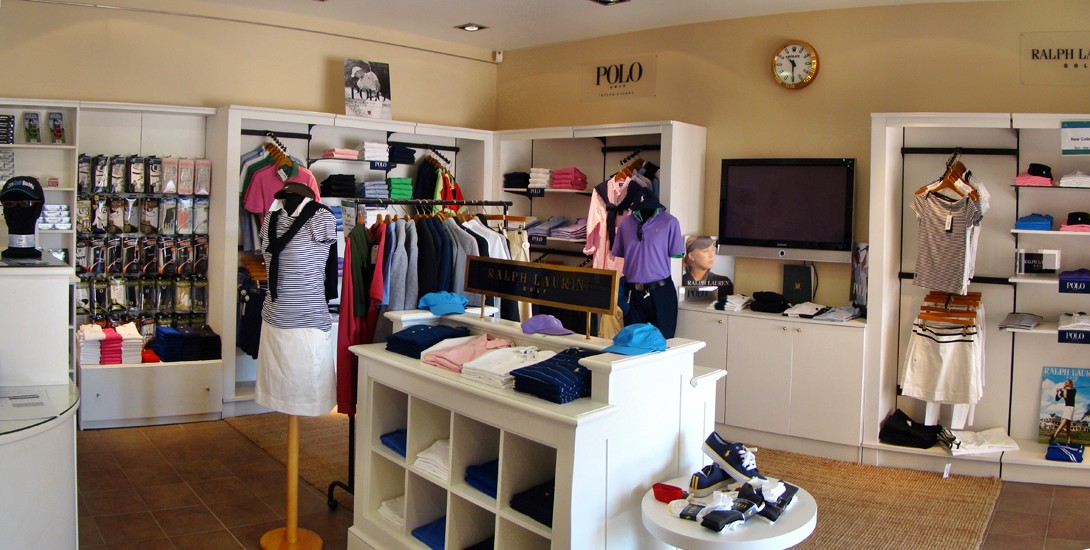 AH_G_Panorama_Shop
