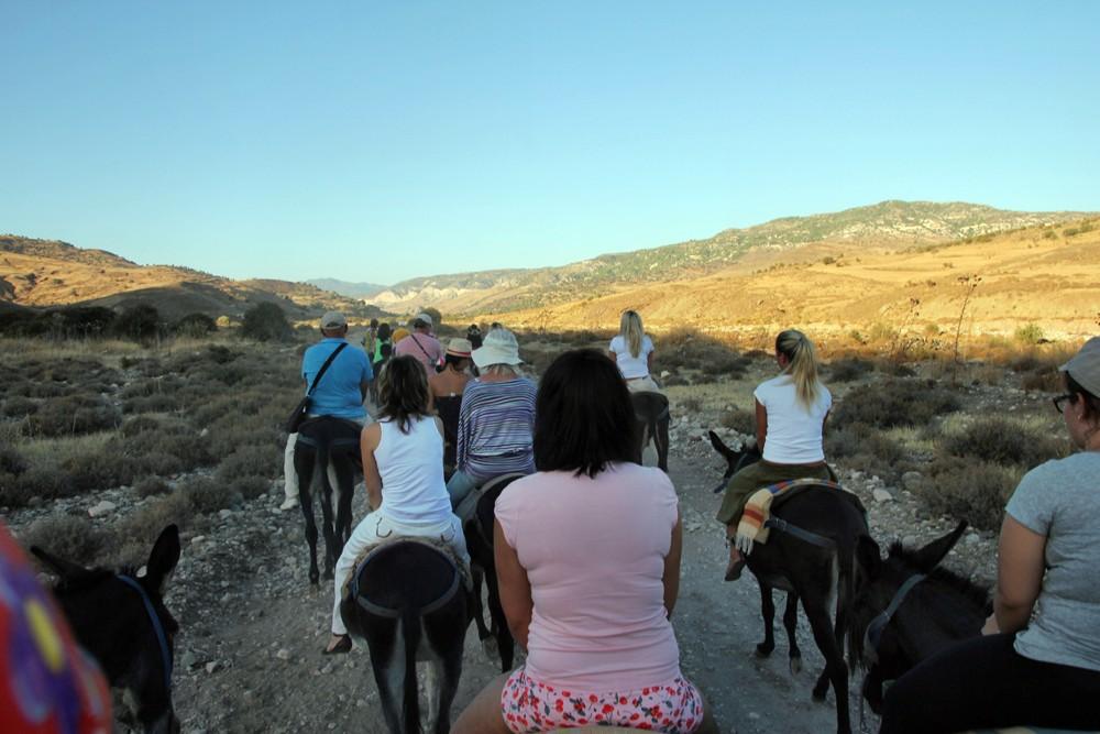 Donkey_ride