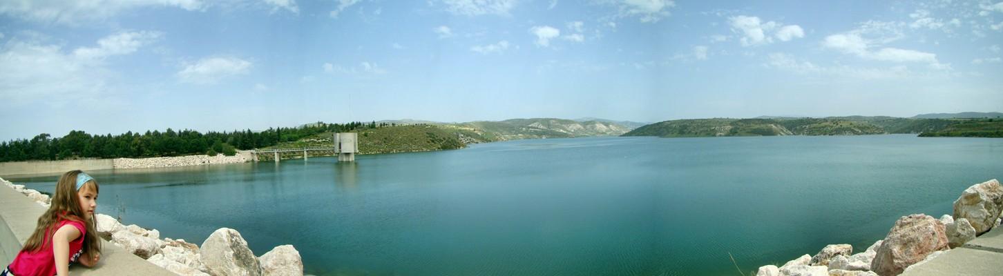 Ksusha_Ozero_Panorama