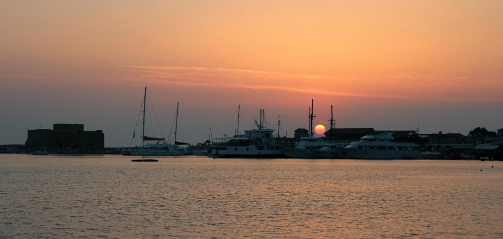 Paphos._Old_Harbour