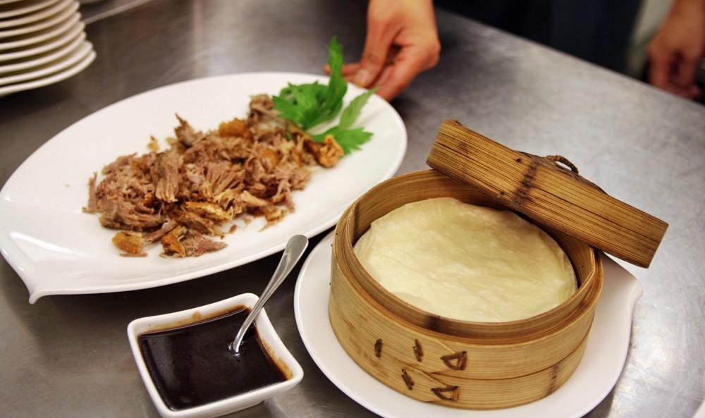 CHi_Kitchen_Duck