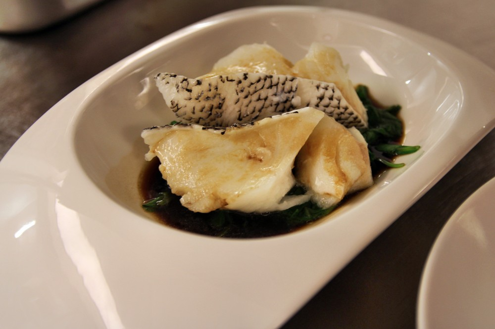 CHi_Kitchen_Steamed_Chilean_Seabass