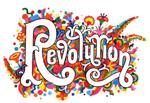 Африканские революции