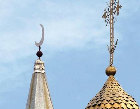 Свобода вероисповедания «по-турецки»
