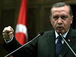 Вызов Анкаре