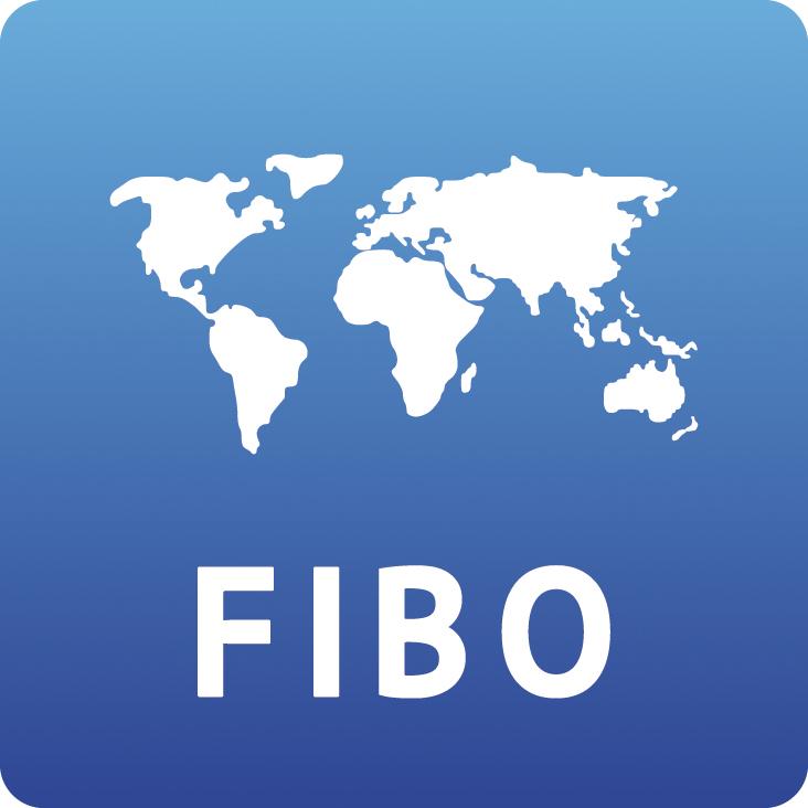 Fibo_logo