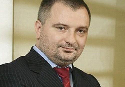Русский бизнесмен удостоен государственной награды Кипра