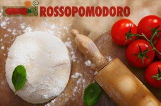 LB_Rossopomodoro
