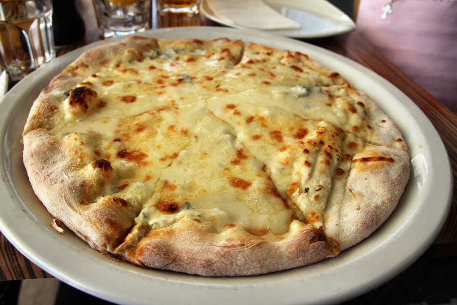 La_Boca_Pizza
