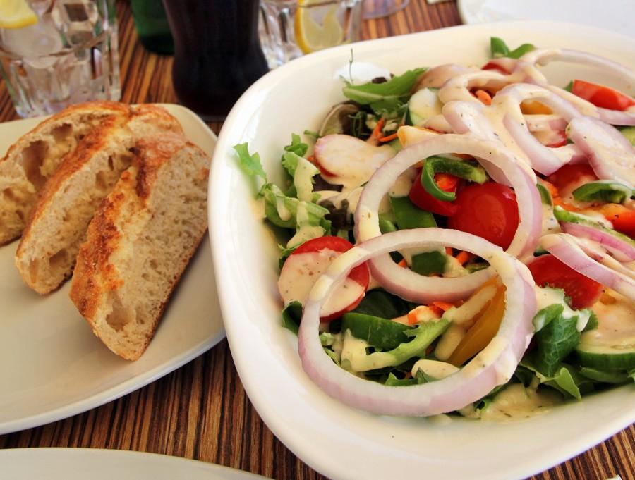 La_Boca_Salad