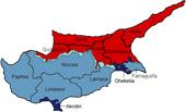 Турция предрекает скорое банкротство…ТСРК