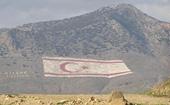 Кипр vs Турция. Проблема остается