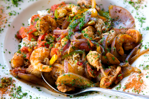 Рецепты и кулинария