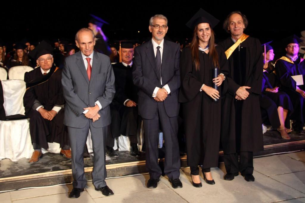 Neapolis Церемония награждения