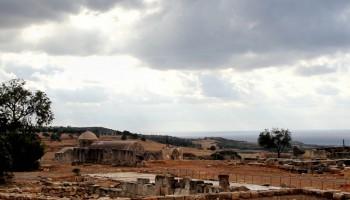 Капище Афродиты