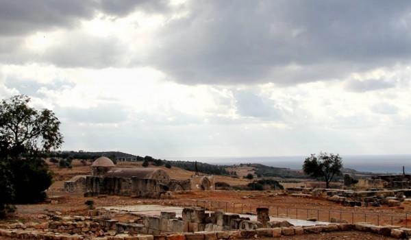 Культ Афродиты: духовная битва продолжается