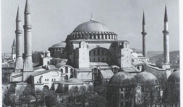 Кипрская проблема или «Эволюция по-турецки»