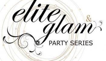 Elite & Glam party