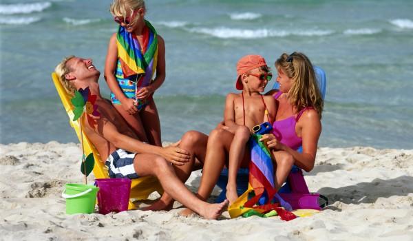 Статистика Кипрской организации по туризму (КОТ)
