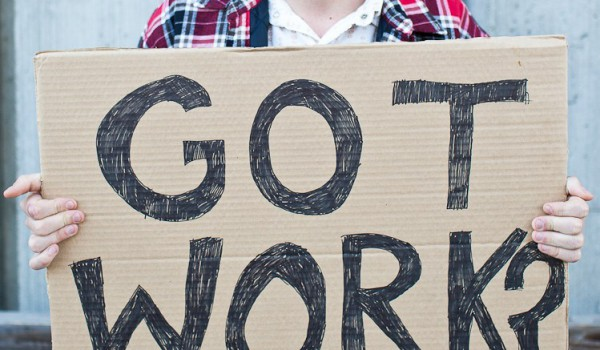 Работа на Кипре: реально ли найти?
