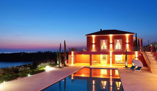 Аренда на Кипре