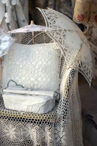 Вышивка Лефкары