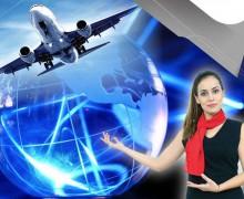 Авиационная Академия