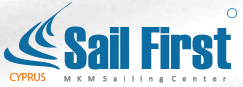 Sail First