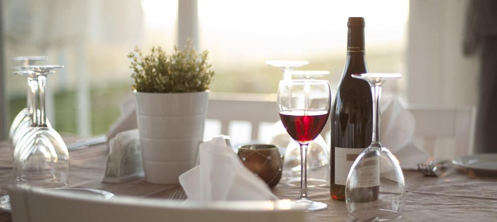 Кипр - страна с винной культурой