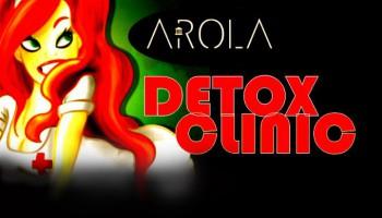 arola detox