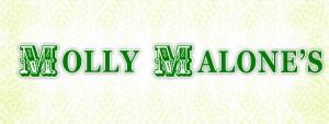 Molly Malone's лого