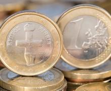 Кипрское евро