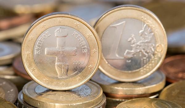 Сколько стоит Кипр?