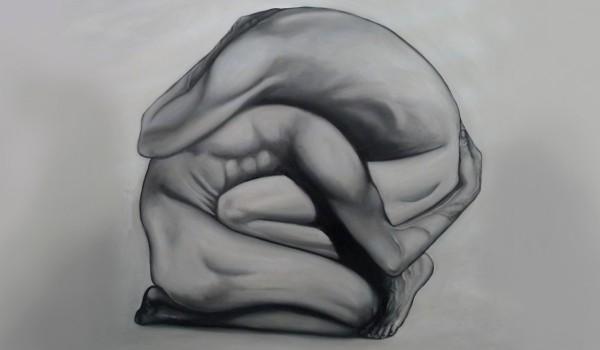 Выставка живописи Снежаны Буйошевич