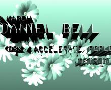 Daniel Bell