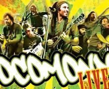 LOCOMONDO LIVE