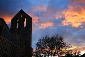 Несторианская церковь