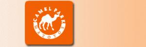 Logo Camel Park