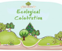 Ecological Celebration
