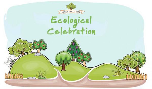 Экологический форум в Форест-парке в Никосии