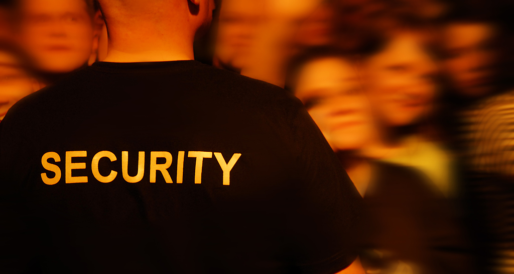 security services in Cyprus