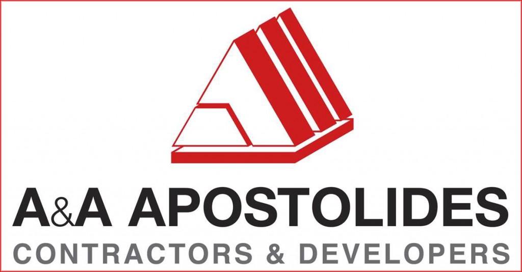 A & A Apostolides