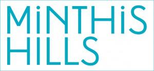 Minthis Hills лого