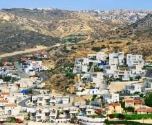 Деревня Pissouri
