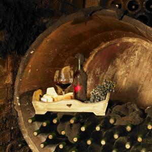 Cyprus red wine