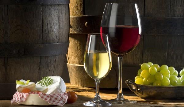 О кипрском вине. Часть 1. Виноделие на Кипре